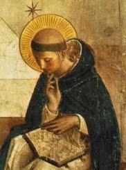 Verspottung Christi (Detail)