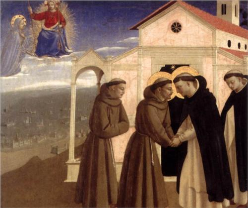 meeting-of-st-francis-and-st-dominic.jpg!Blog