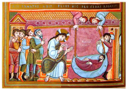 Codex_Aureus_-_Healing_Of_The_Paralytic