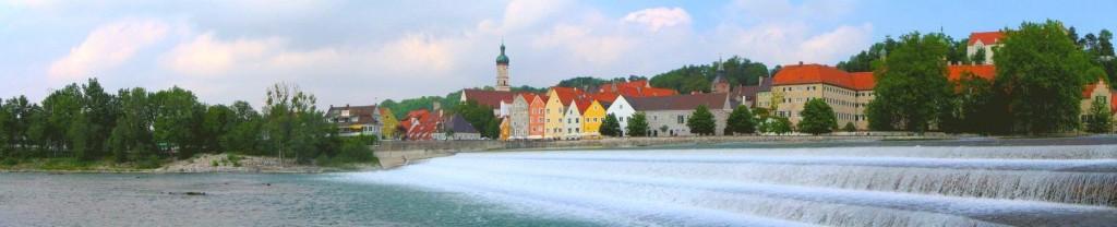 Lechwehr_panorama2