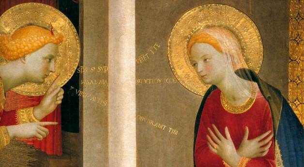 4129_Fra-Angelico-Annunciation-Detail-628x346