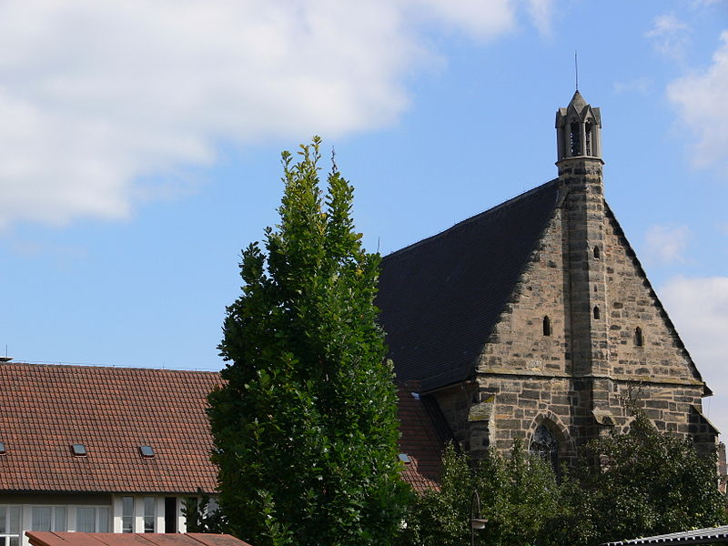 800px-Bamberg_Heilig-Grab-Kirche_außen2