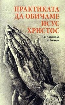 Sofia Buch 13