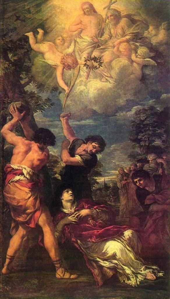 Steinigung-des-hl-Stefanus-von-Pietro-da-Cortona-34400