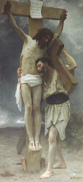 273px-William-Adolphe_Bouguereau_(1825-1905)_-_Compassion_(1897)