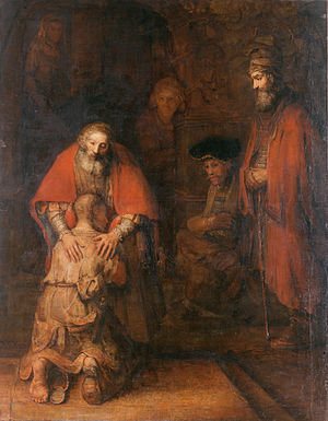 300px-rembrandt_harmensz-_van_rijn_-_the_return_of_the_prodigal_son