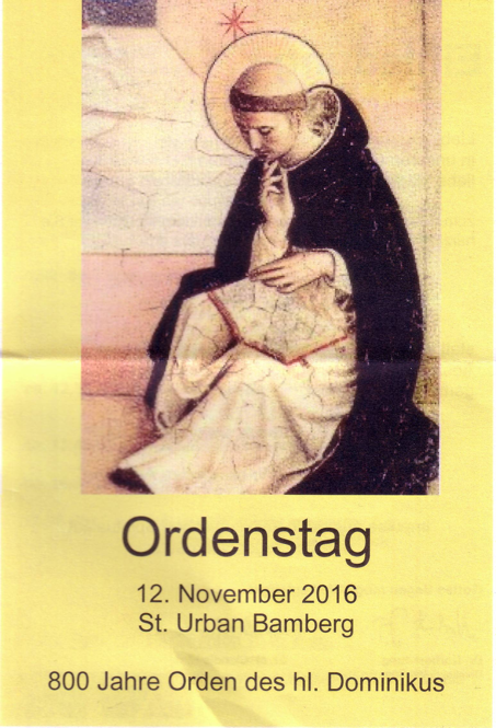 orenstag-bamberg